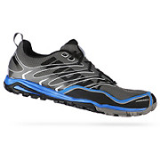 inov-8 Trailroc 255 Trail Running Shoes SS14